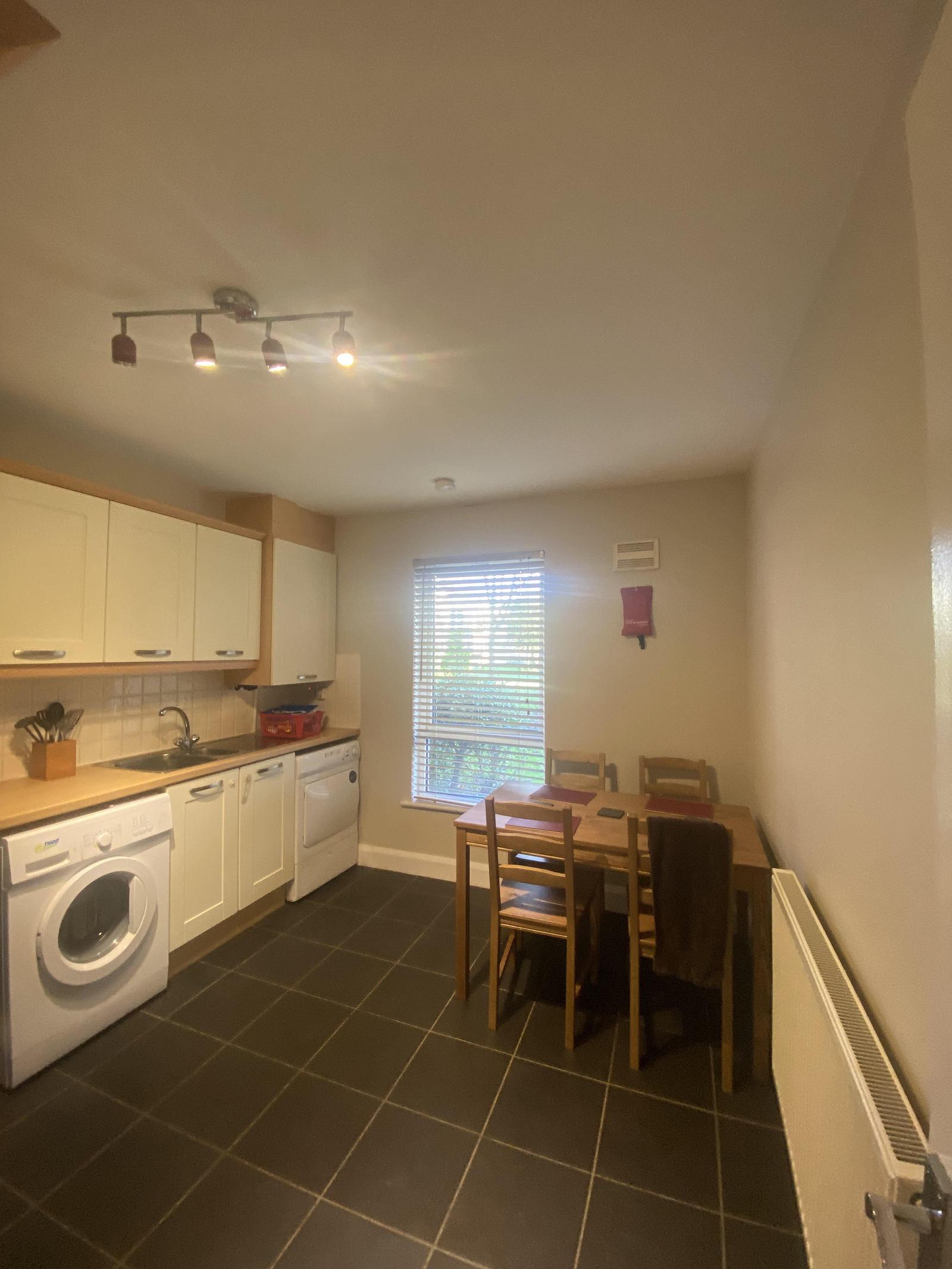 Apartment 94, Block E, Cedar Square, Swords, Co. Dublin