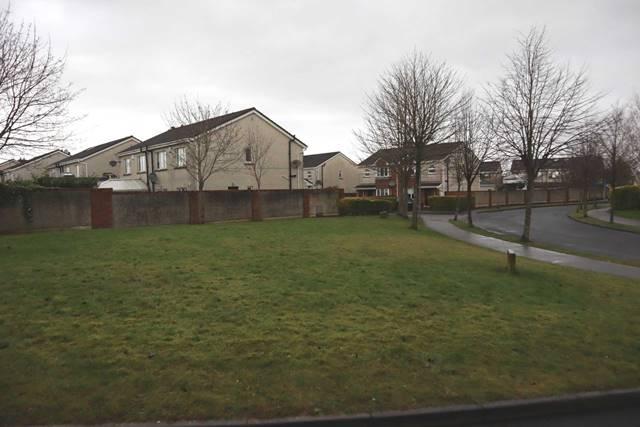2 The Avenue, College Wood Park, Clane, Co Kildare