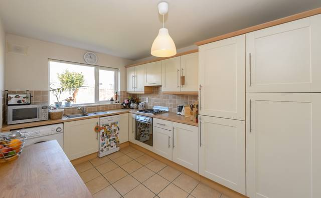 14 The Drive, Inse Bay, Laytown, Co. Meath