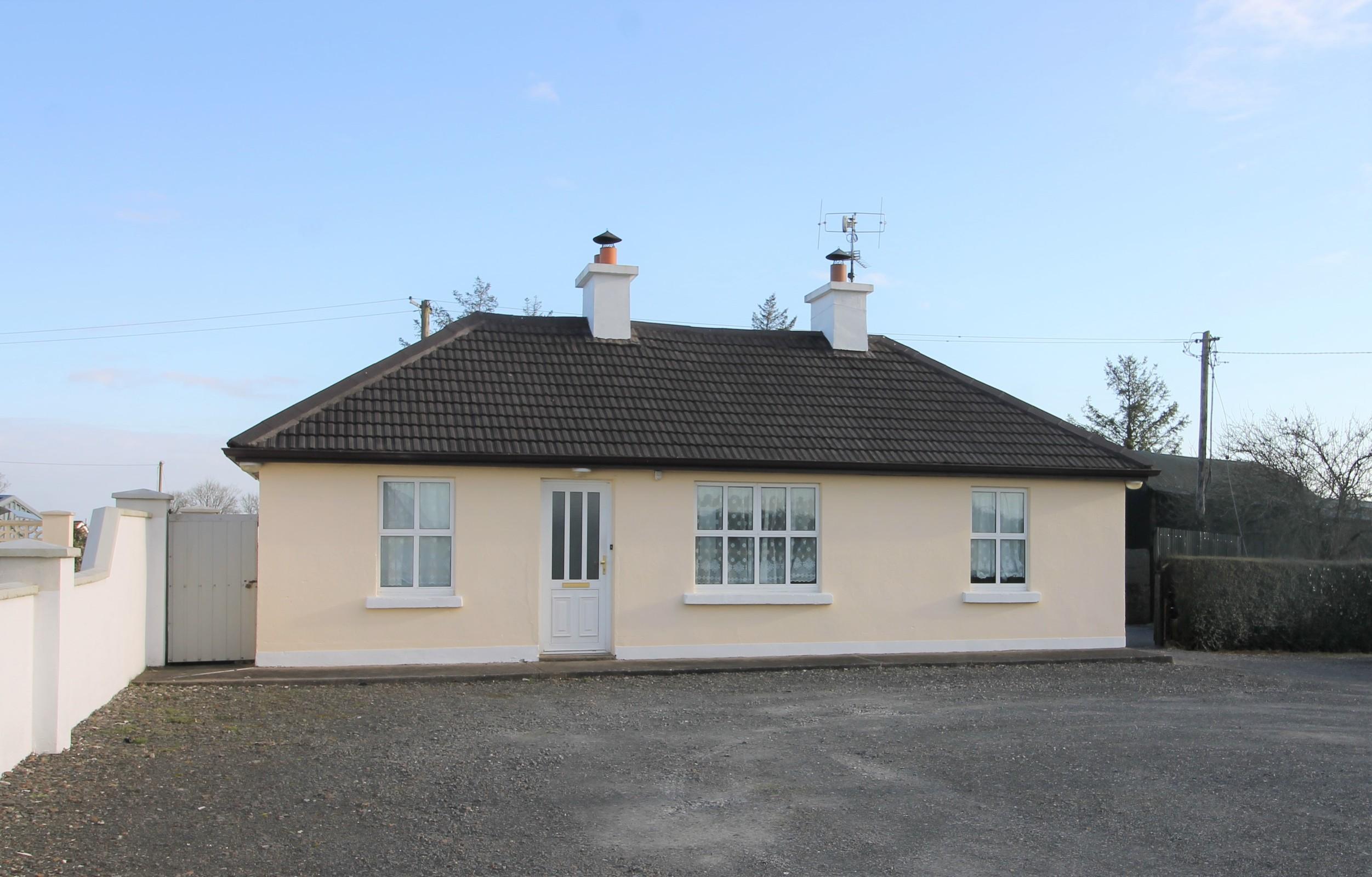 Kilfithmone, Borrisoleigh, Co. Tipperary