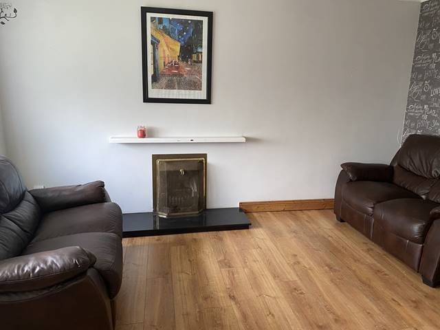 Apartment 70, The Elms, Blackrock, Co. Dublin
