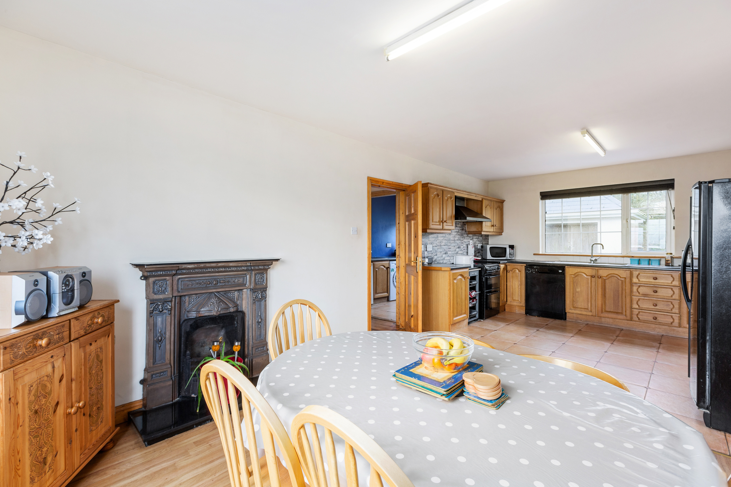 The Hill, Brideswell Little, Gorey, Co. Wexford