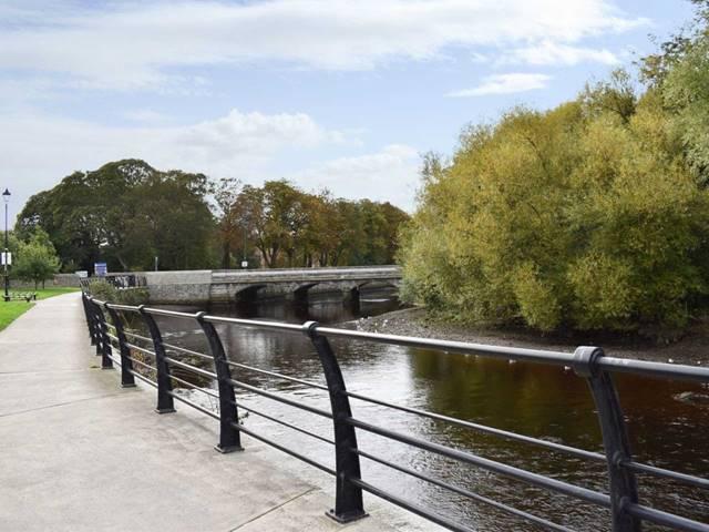 The Sweepstakes, Ballsbridge, Dublin 4