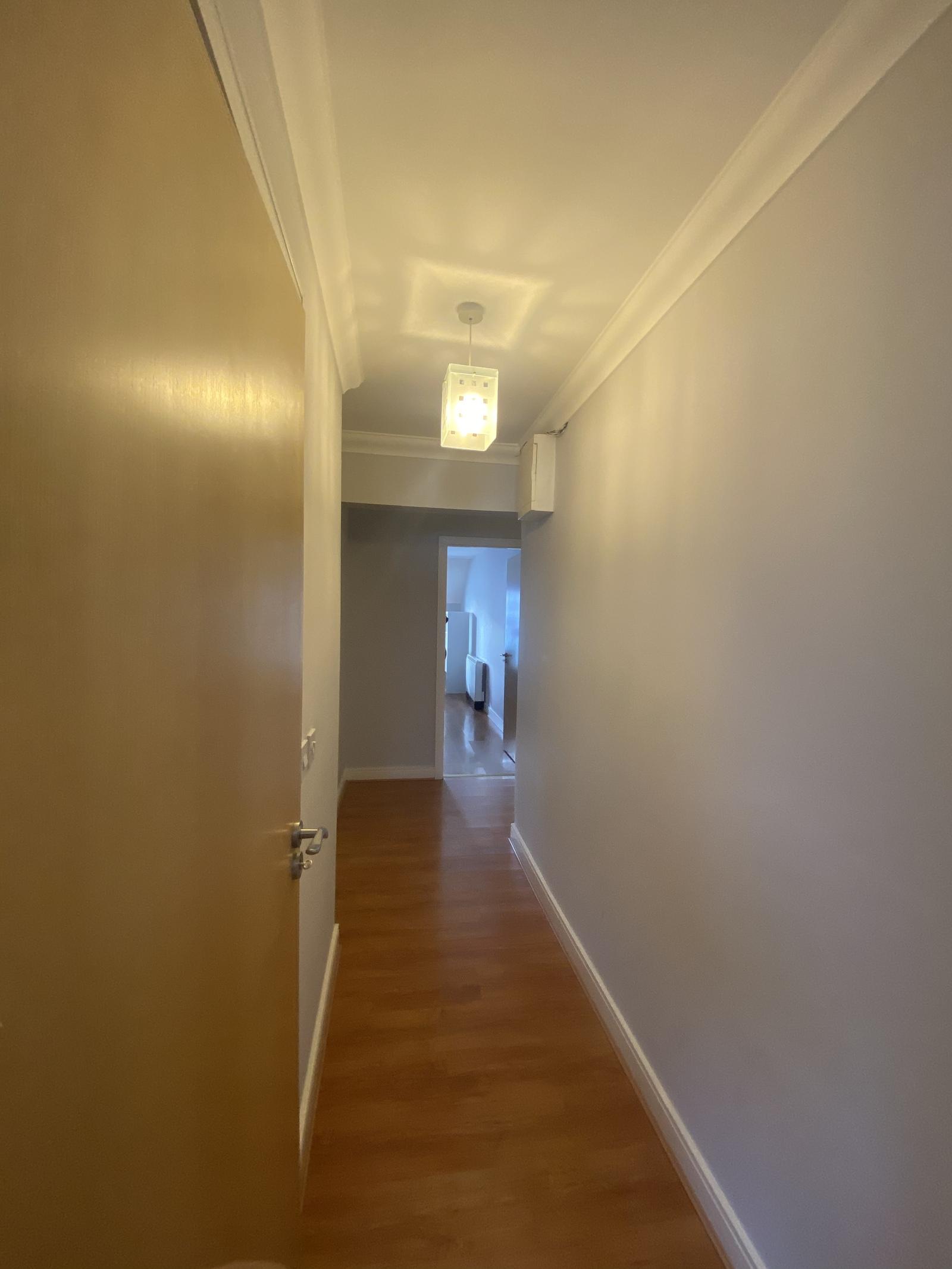 Apartment 14, Block B, Wolsey House, Kinsealy, Co. Dublin