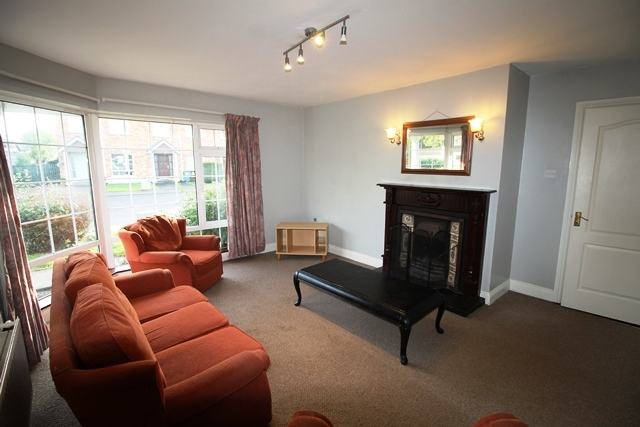 2 Maple Court, Dublin Road, Thurles, Co. Tipperary