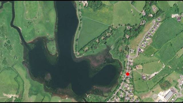 Ballyalla, Ennis, Co. Clare