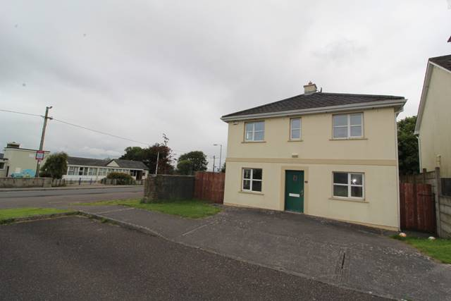 54 Cois Tobair, Mallow, Co. Cork