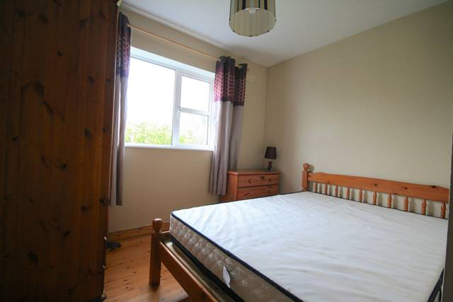 66 Manor Wood, Monaghan, Co. Monaghan