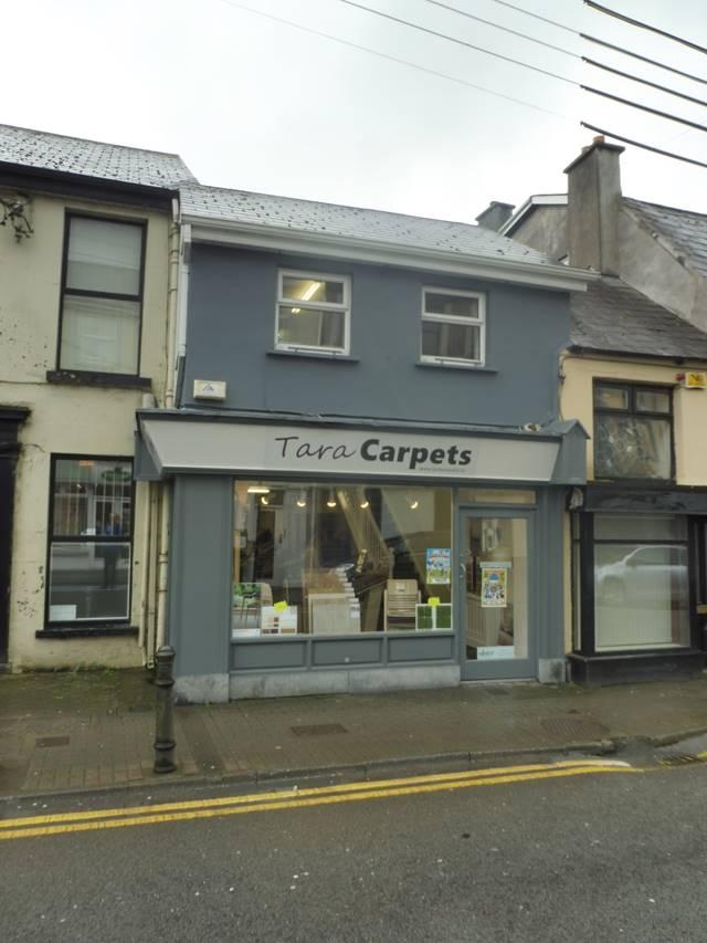 152 West End, Mallow, Co. Cork