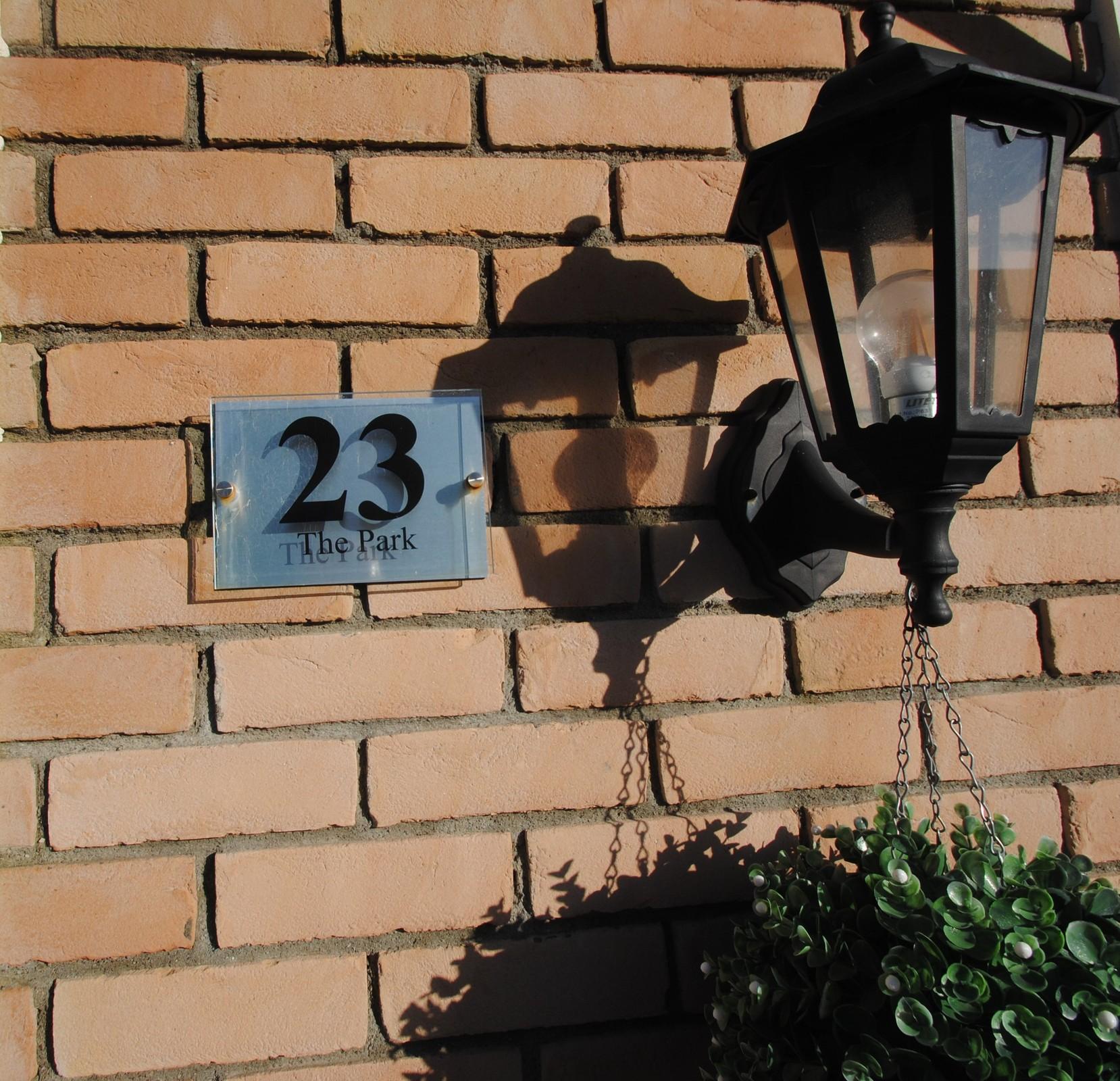 23 The Park, Janeville, Carrigaline, Co. Cork