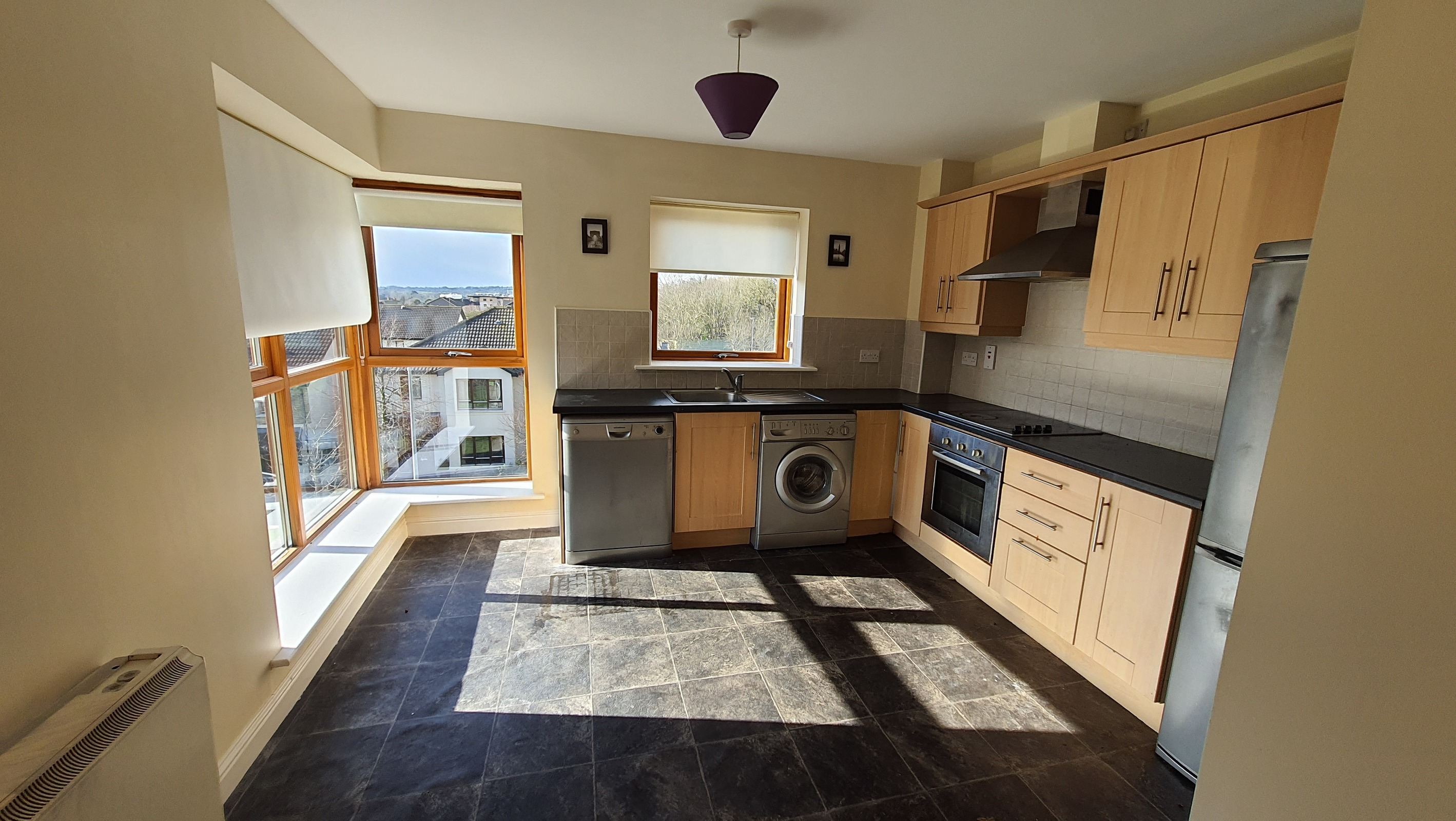 Apartment 13, The Court, Gorey, Co. Wexford