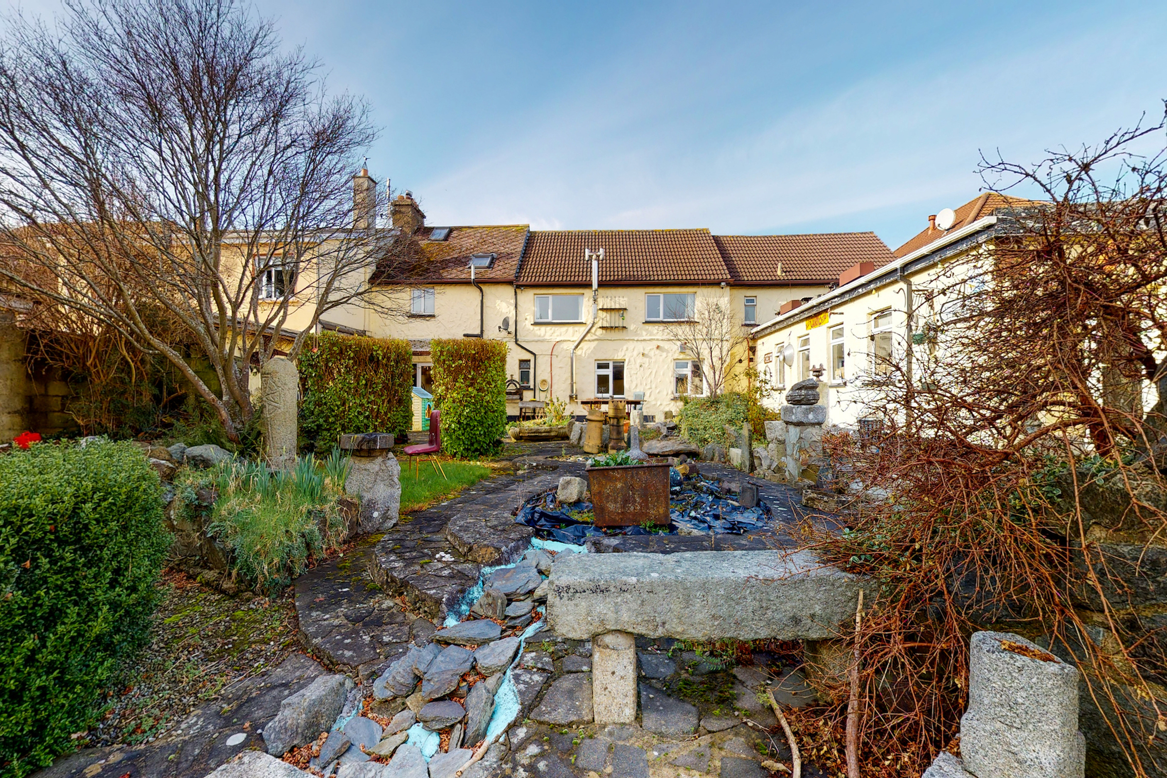 Andmar House, 20 Oldcourt Park, Bray, Co. Wicklow