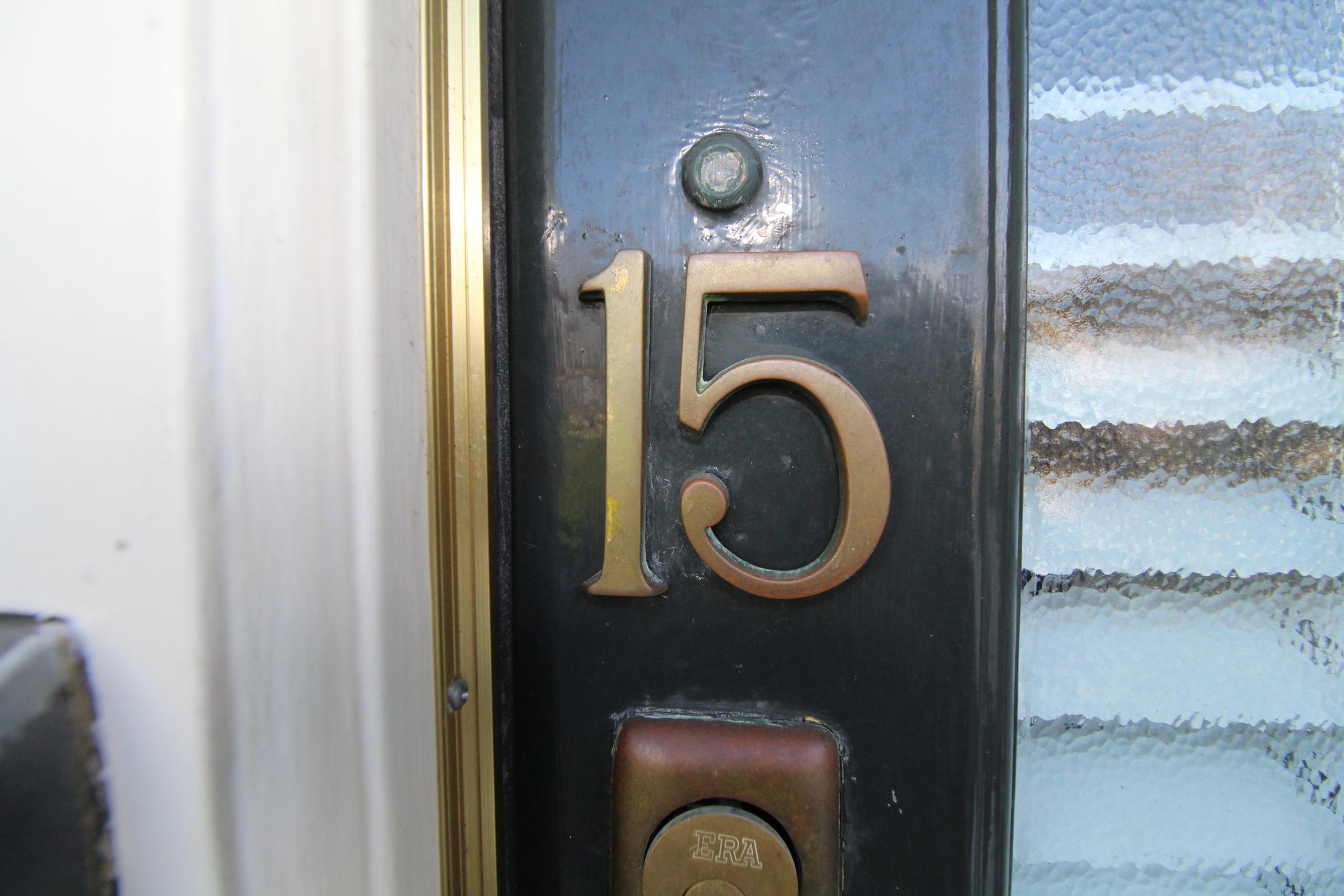 15 Friarsland Road, Goatstown, Clonskeagh, Dublin 14
