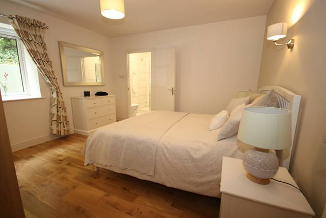 Apartment 13, Ashbourne Villas, Glounthaune, Co. Cork