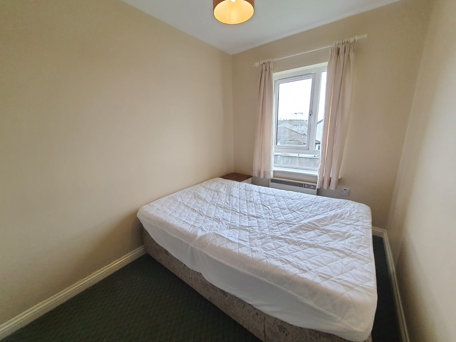 Apartment 12, Green View House, Galway City, Co. Galway
