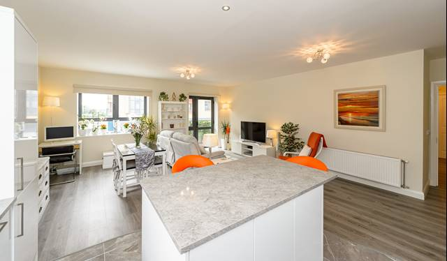 206 An Colm Choille, Bettystown Town Centre, Bettystown, Co. Meath
