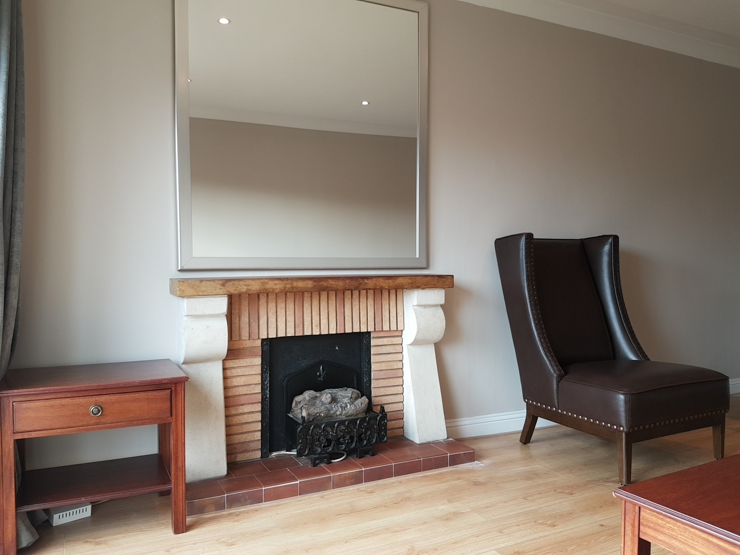Apartment 126, Block B, Ashbrook, Howth Road, Clontarf, Dublin 3