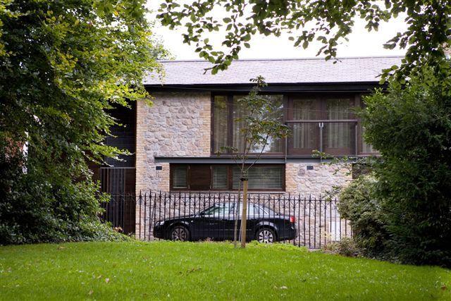 6 Clyde Lane, Ballsbridge, Dublin 4