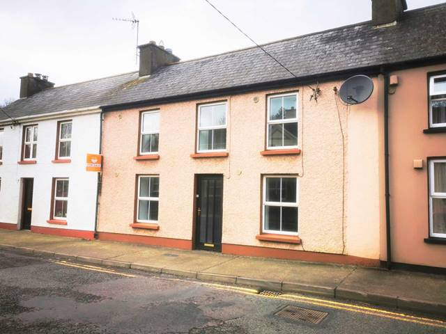 37 Glengarriff Road, Bantry, West Cork, P75 AY83