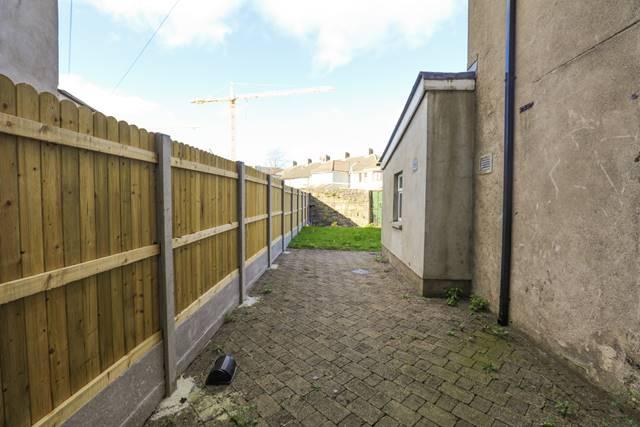 Unit 8, 50 Grosvenor Square, Rathmines, Dublin 6