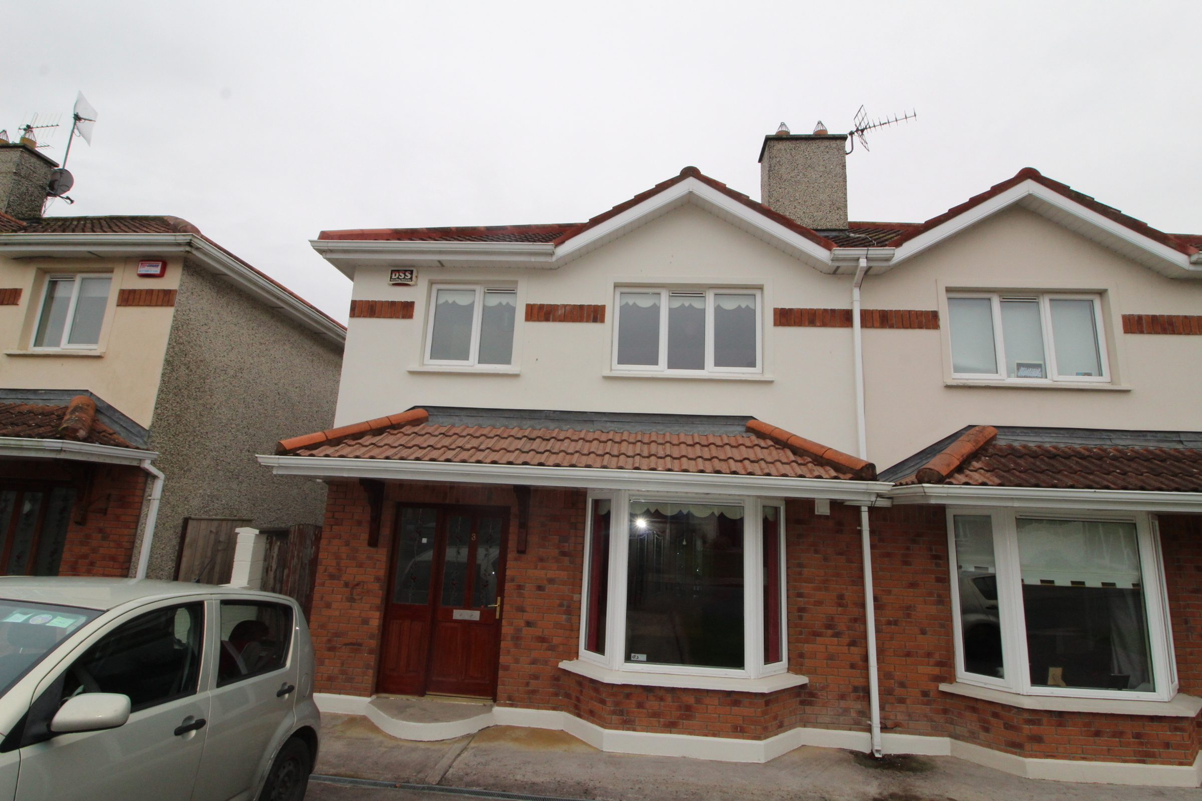 3 Owentaraglen, River Valley, Mallow, Co. Cork