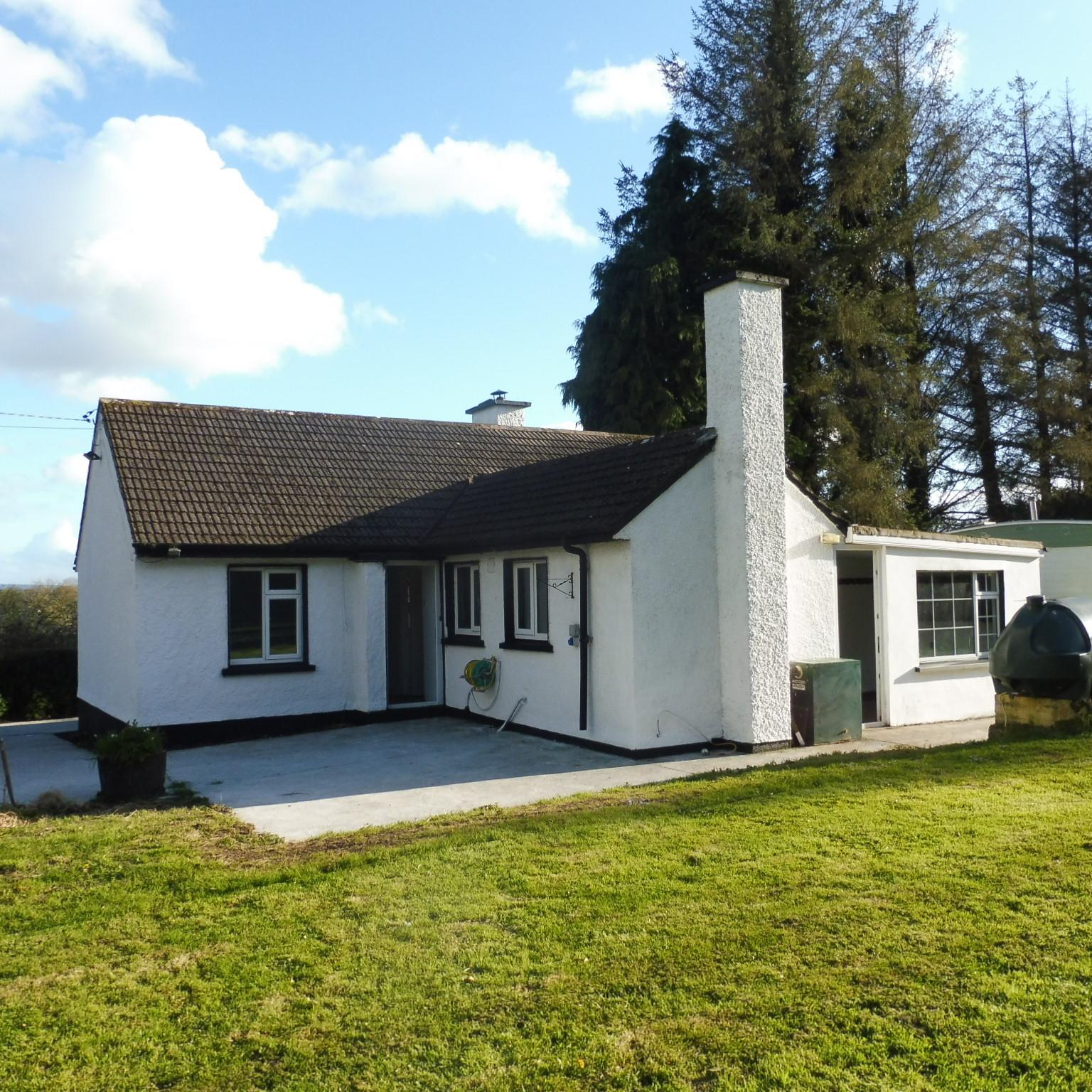 Ballinree, Doneraile, Co. Cork
