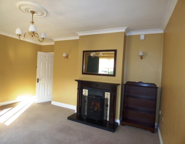7 Bramble Glade, Ashford, Co. Wicklow