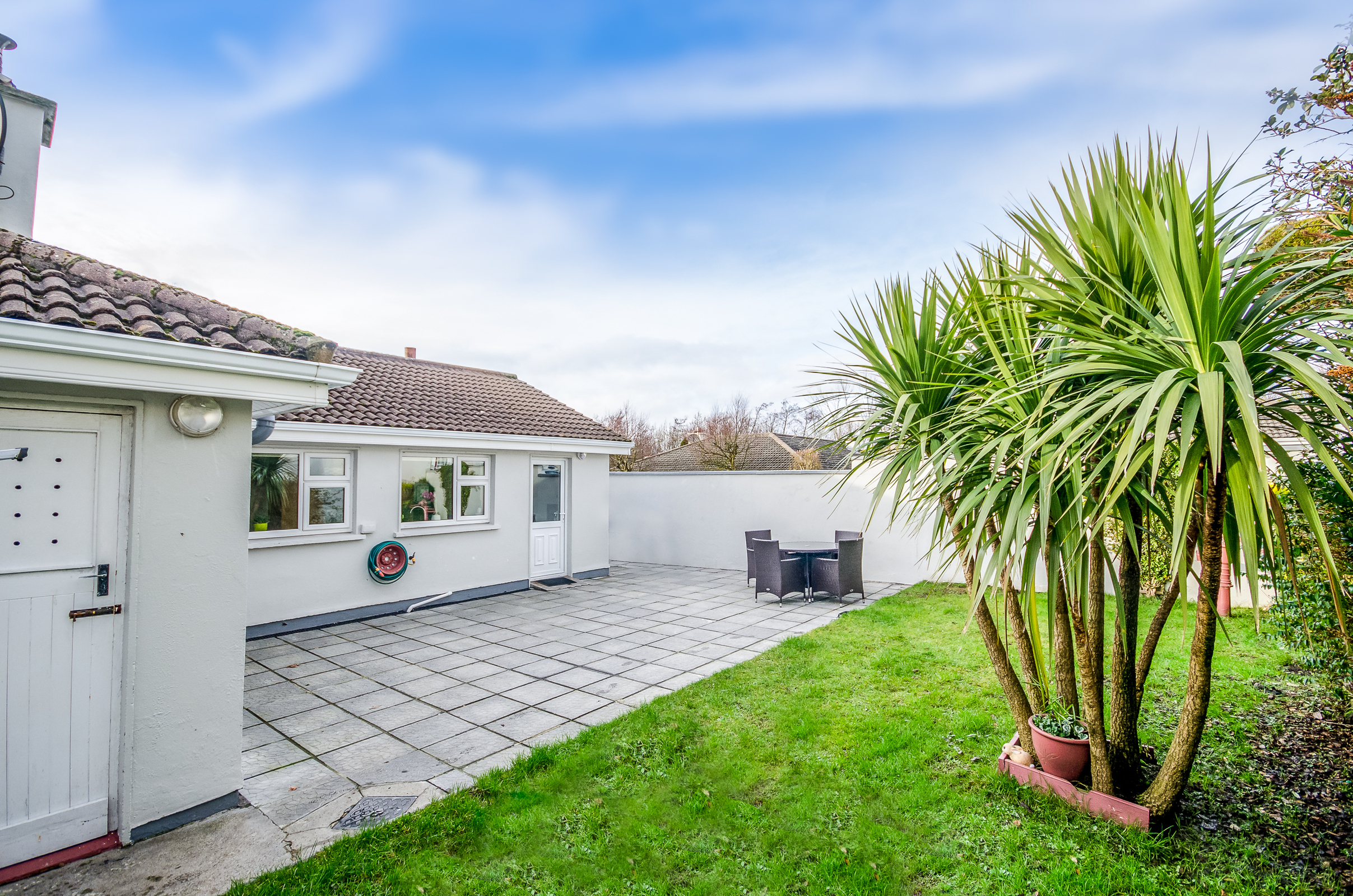 12 Pontoon Drive, Castlebar, Co. Mayo