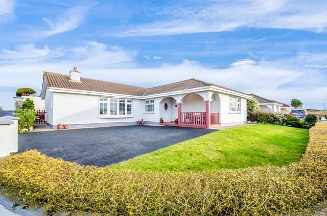 12 Pontoon Drive, Castlebar, Co. Mayo