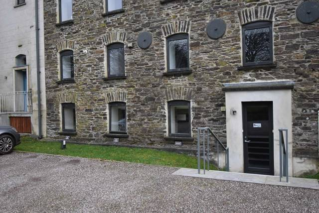 The Daily Suite, Palaceanne Mills, Murreagh, Enniskeane, P47 XF90