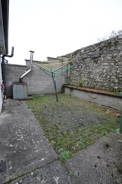 26 Croke Gardens, Thurles, Co. Tipperary
