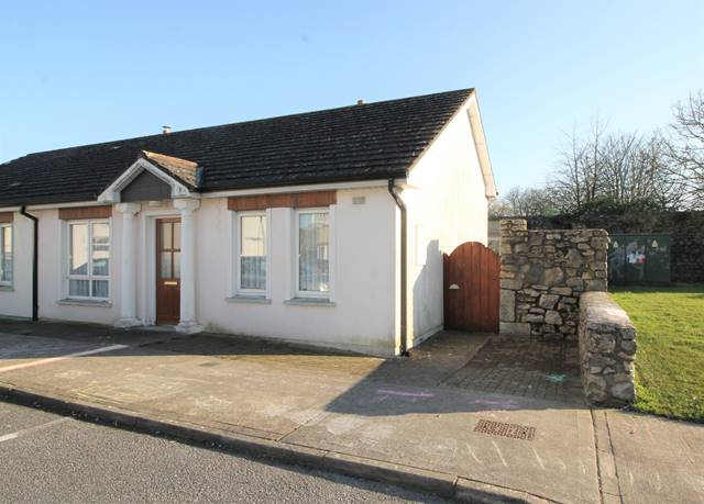 26 Croke Gardens, Thurles, Co. Tipperary