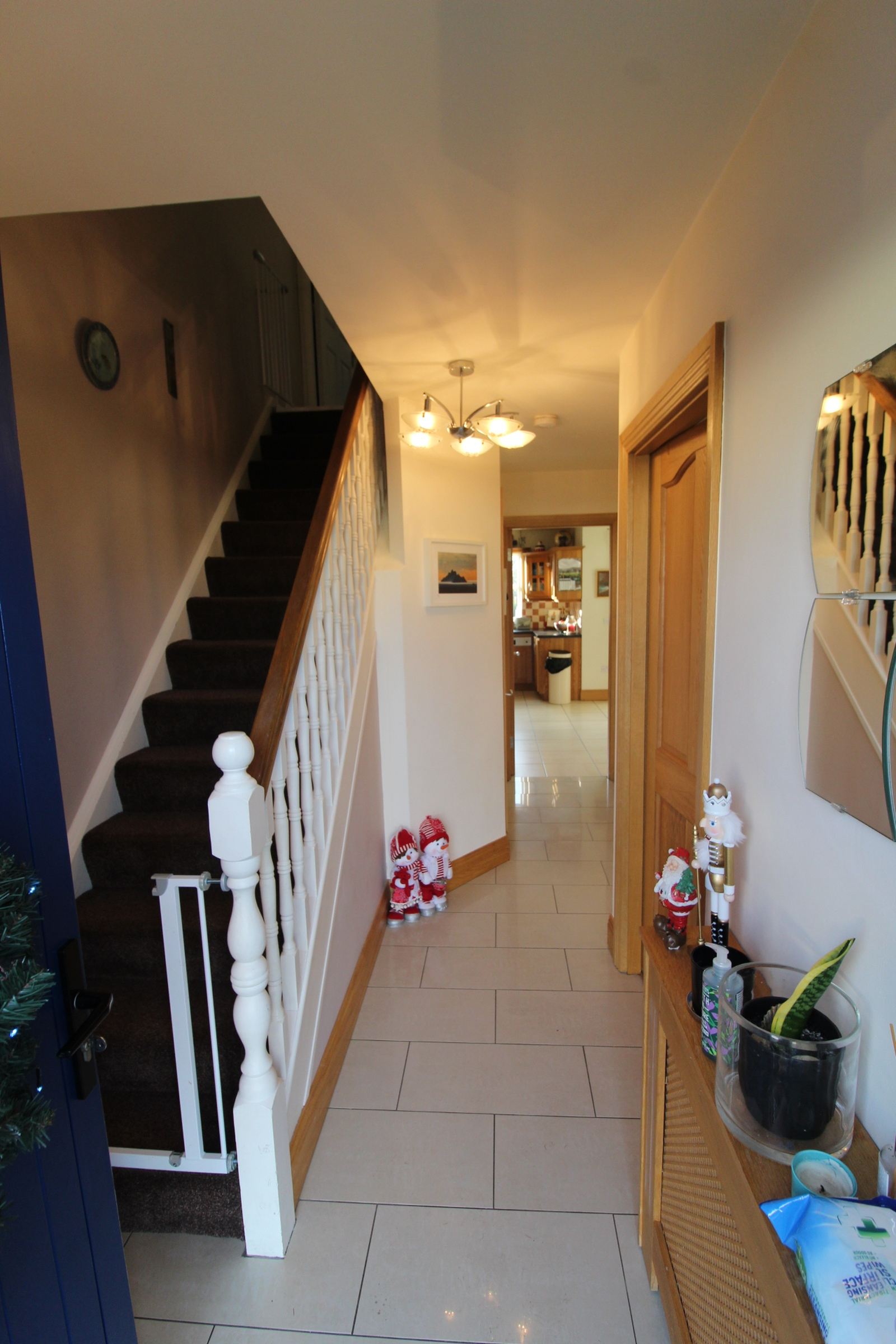 18 Cois Tobair, Dromahane, Co. Cork
