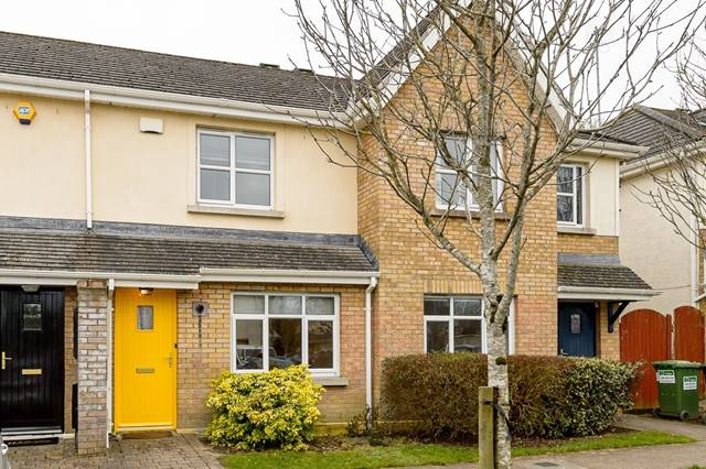 9 Eastham Court, Eastham Road, Bettystown, Co. Meath