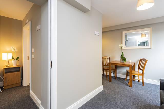 Apartment 3, 183 Phibsborough Road, Dublin 7