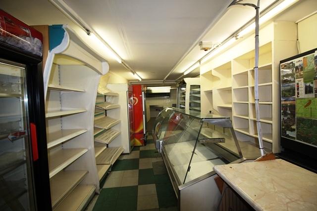 Holycross Stores, Graiguenoe, Holycross, Co. Tipperary