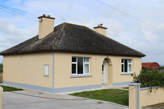 Ballymarkham, Quin, Co. Clare