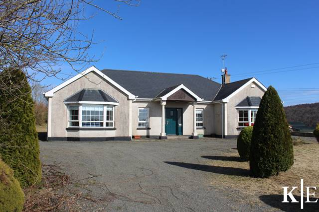 Woodview, Grove Little, Gorey, Co. Wexford