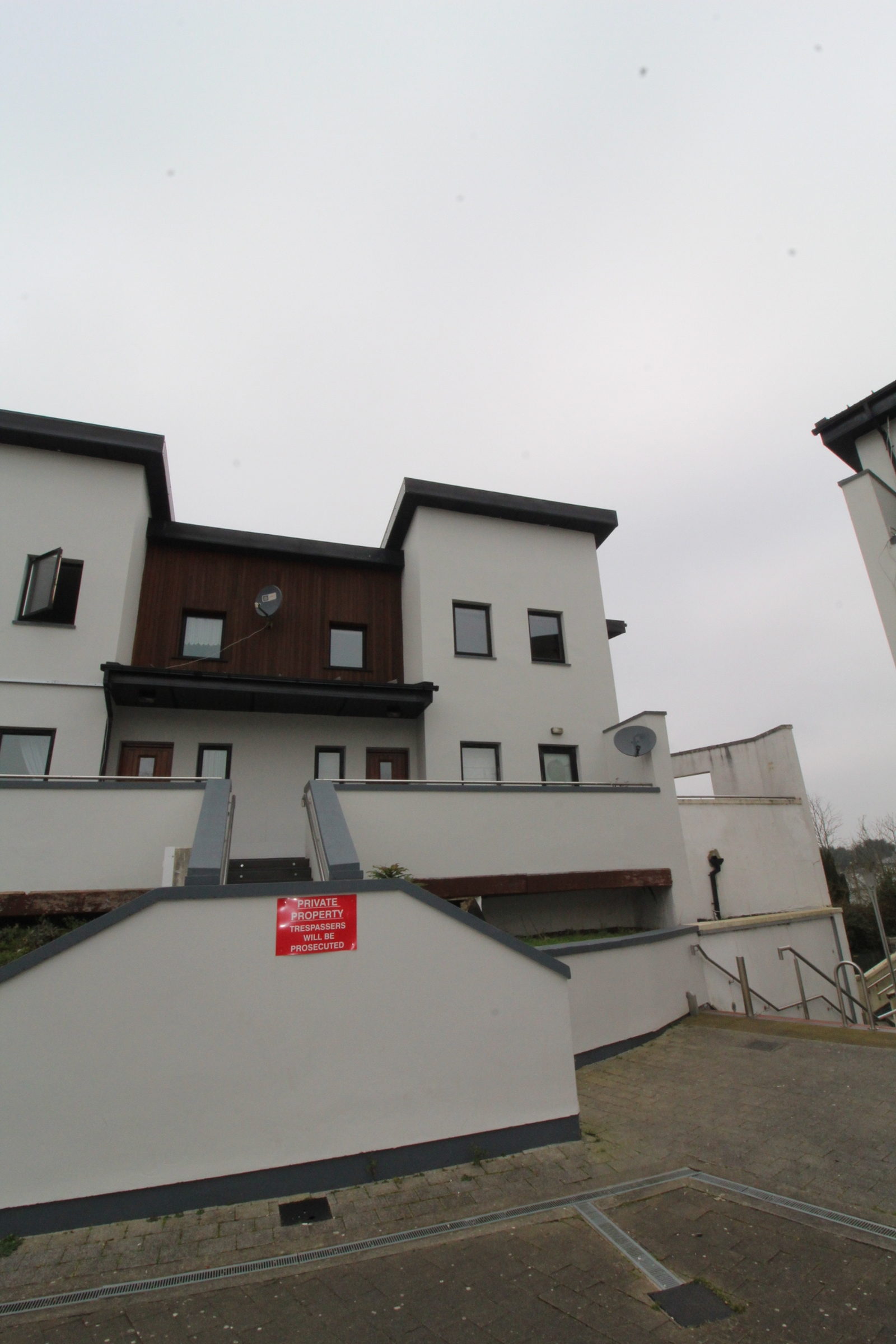 6 The Square, Buttery Court, Mallow, Co. Cork