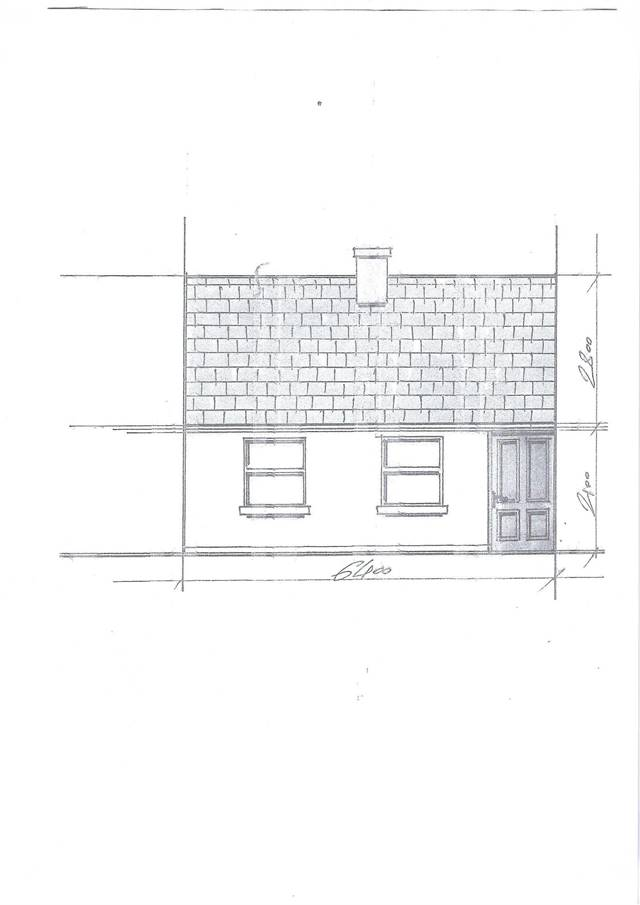 12 Newline, Castlebar, Co. Mayo