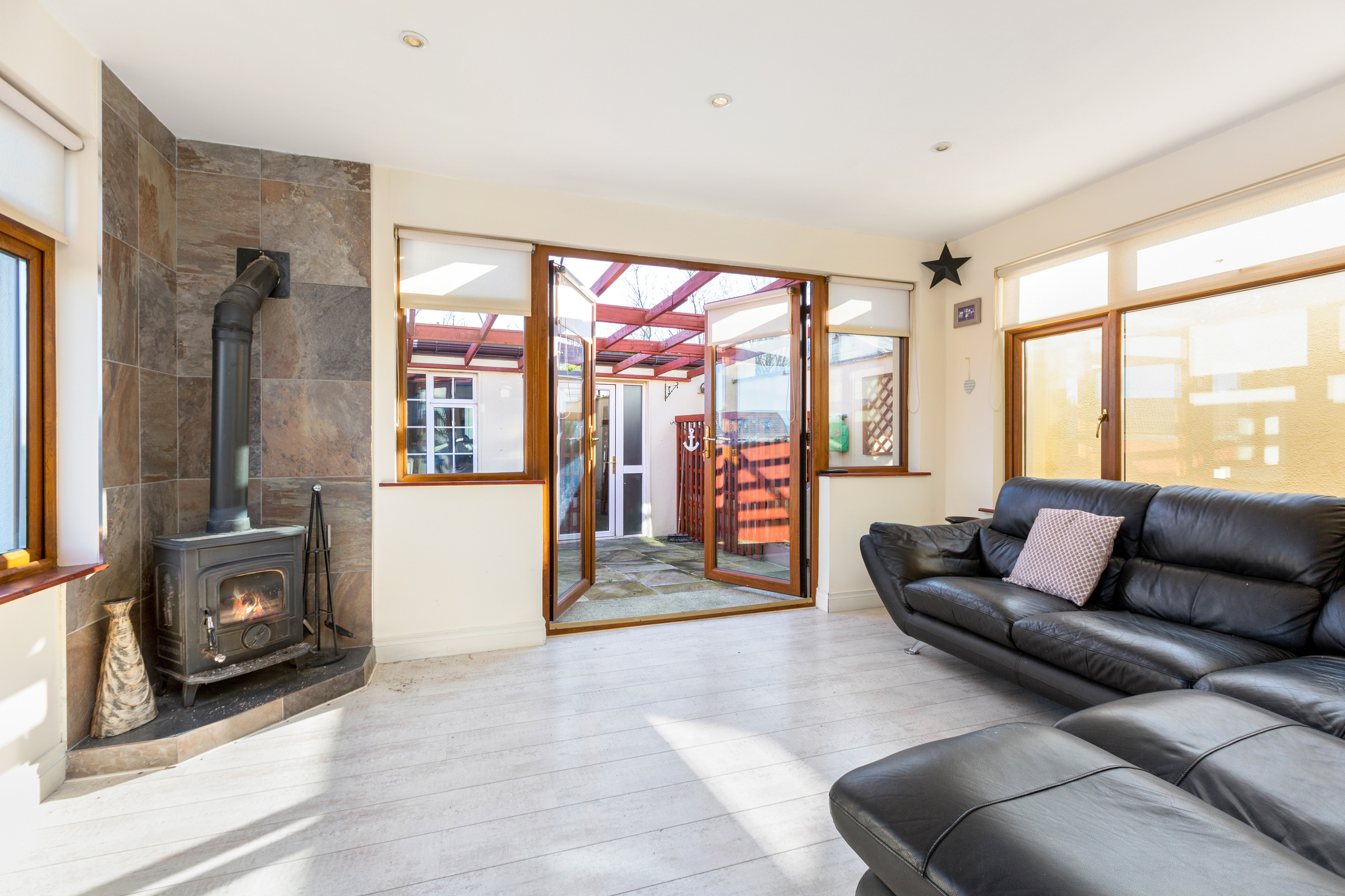 1 Ashwood, Roundwood, Co. Wicklow