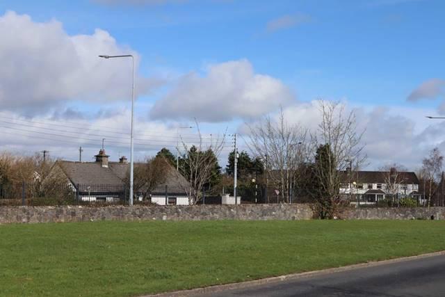 101 Courtown Park, Kilcock, Co Kildare