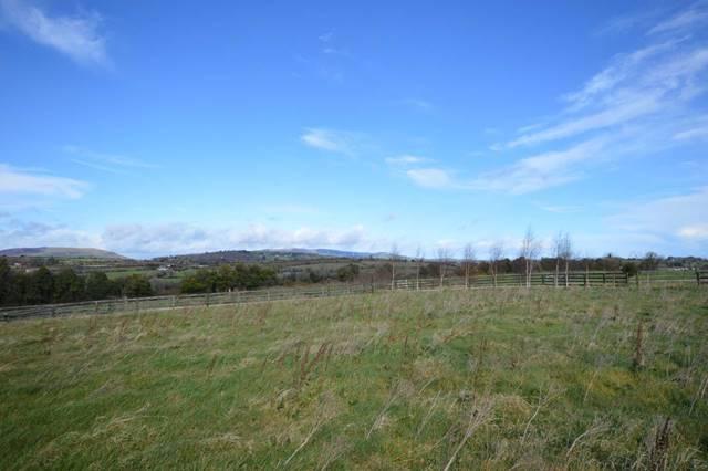Ballyowen, Gorey, Co Wexford