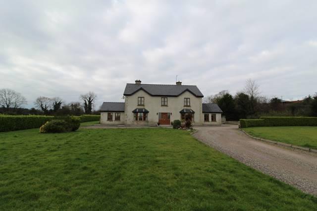 Carraganaltig, Castletownroche, Co. Cork