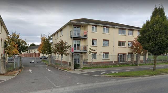 48 Weavers Court, Clondalkin, Dublin 22