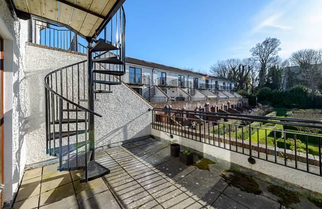 83 Merrion Grove, Blackrock, Co. Dublin
