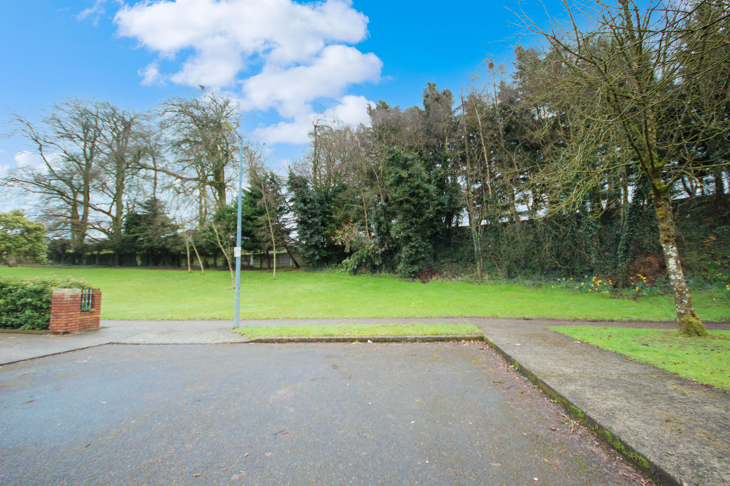 13 Beechdale Way, Blessington, Co. Wicklow