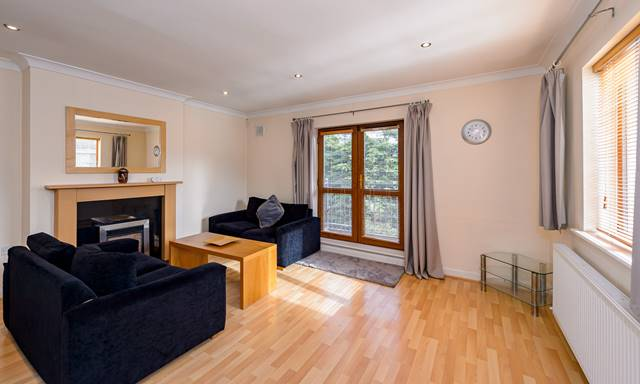 Apartment 13, Breffni Court, Ashbourne, Co. Meath