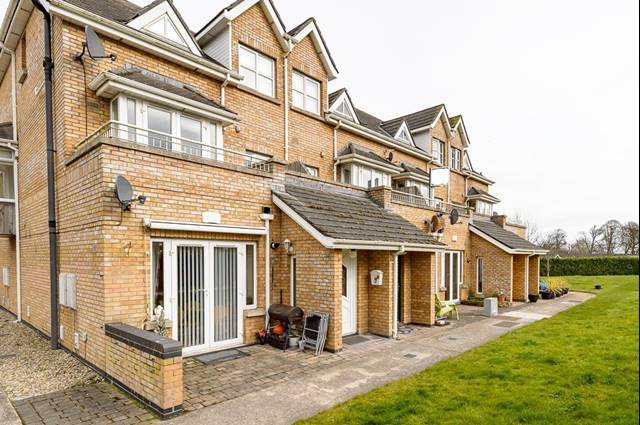88 Eastham Court, Bettystown, Co. Meath