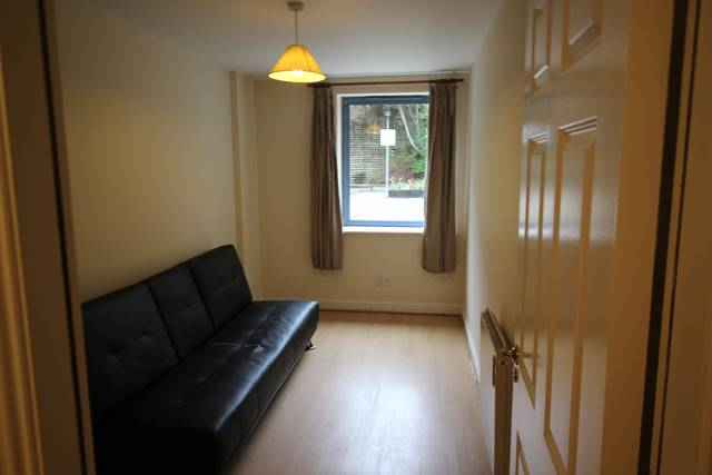 Apartment 68, Tolka Vale, Glasnevin, Dublin 11